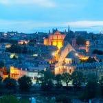 Nouvelle-Aquitaine : Un ppp à Poitiers pour la transition écologique