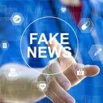 Parole des experts: publicité ou information?