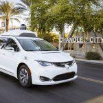 États-Unis : Véhicules autonomes: amis ou ennemis de la mobilité durable?