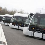 Zoom sur… Pau choisit le bus à hydrogène