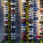 Interconnexions, véhicules décarbonés, vélo: l'avenir des mobilités