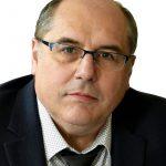 QUESTIONS À… Jean Abèle, secrétaire général de l'AFITF