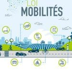 Transition vers la mobilité propre: un enjeu complexe pour les territoires et l'Etat
