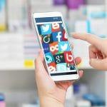 Espagne : Des pharmaciens stars des réseaux sociaux