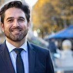 QUESTIONS À… Arnaud Robinet, Maire de Reims, médecin et auteur en 2011 du rapport parlementaire sur le renforcement de la sécurité sanitaire  du médicament