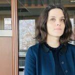 Questions à… Julie Fergane-Tauzy, vice-procureure de la République près le tribunal de grande  instance deMontbéliard