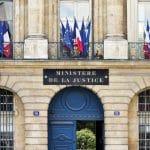 Justice des mineurs: État-département, un tandem fragilisé