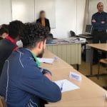 Île-de-France : «Une mesure alternative qui fait l'unanimité»