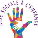 19 propositions parlementaires pour réformer l'aide sociale à l'enfance