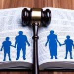 Europe : Une justice des mineurs en rupture avec le modèle tutélaire