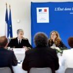 Bourgogne-Franche-Comté : «Des mesures adaptées aux situations individuelles»