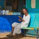 Côte d'Ivoire • Le paiement mobile pour une meilleure distribution des services sociaux