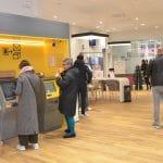 La Banque postale conduit un programme national d'accompagnement des publics en difficulté