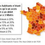 Couverture territoriale: entre réseaux des villes et réseaux des champs