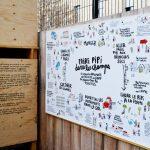 Île-de-France : A Paris, les urines transformées en engrais