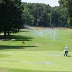Occitanie : Au cap d'Agde, le golf irrigué par la station d'épuration