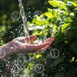 La qualité de l'eau: un enjeu exacerbé par la pression croissante sur la ressource