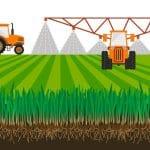 Le «re-use» pour l'irrigation agricole adopté à Bruxelles