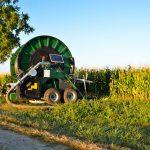 Pays de la Loire : Les Pays de la Loire ont leur plan régional «eau et agriculture»