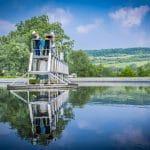 Les eaux usées: une mine encore ignorée