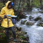 Les pollutions de l'eau deviennent toujours plus chroniques et diffuses