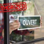 Auvergne-Rhône-Alpes : Annecy mise sur une politique de préemption commerciale