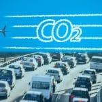 Des déséquilibres au plan environnemental et économique