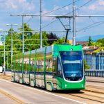 Suisse : Le modèle Suisse, contre l'étalement urbain