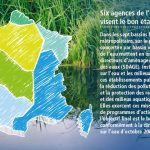 Les territoires en première ligne pour protéger l'eau potable