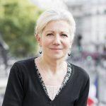 Questions à… Valérie Mancret-Taylor, directrice générale de l'Anah