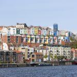 Grande-Bretagne : Bristol mise sur une régie municipale
