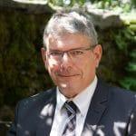 Questions à… Bruno Faure, président du département du Cantal et président de la commission éducation culture sports de l'ADF