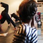 Canada • Danse: le Québec donne le tempo