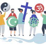 L'inquiétude des religions face au futur de la procréation