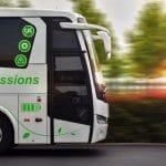Accompagner l'épineuse question de la mobilité durable
