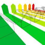 Le bâtiment: secteur cible prioritaire pour la décarbonation