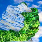 Le Pacte vert pour l'Europe est déjà largement décliné par la France