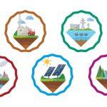 Les énergies renouvelables à tout faire (électricité, chaleur et mobilité)