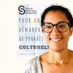 «De nouvelles coopérations solidairesse construisent»