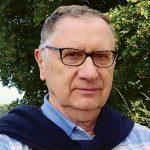 Questions à… Philippe Henry, chercheur en socio-économie dela culture