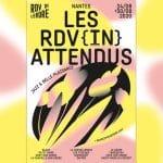 Pays de la Loire • Loire-Atlantique: une démarche d'accompagnement