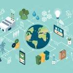 Réduire la demande en énergie, premier levier pour décarboner