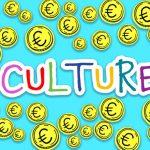 Soutien à la culture : la valse des chiffres