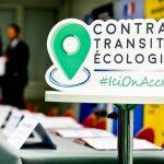 L'innovation par les contrats de transition énergétique