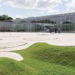 Hauts-de-France • Quand un musée dessine une nouvelle «métropole»