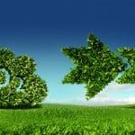 Le casse-tête de la neutralité carbone organisé sous haute surveillance