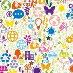 La SNBC dessine une trajectoire ambitieuse jusqu'en 2050