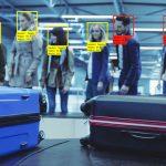 Île-de-France : Aéroports de Paris, à la pointe de la reconnaissance faciale