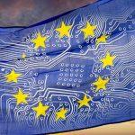 Europe : Reconnaissance faciale: l'Europe cherche sa voix