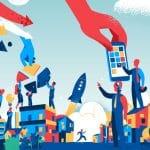 L'emploi public, ciment de la nation, garant de ses valeurs